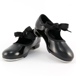 TA35 - So Danca Full Synthetic Patent with Ribbon